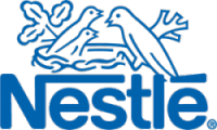 Sonia Johnson's Professional Voice Over Work for Nestlé