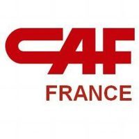 Sonia Johnson's Professional Voice Over Work for CAF France