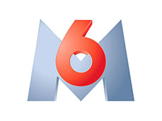 Sonia Johnson's Professional Voice Over Work for M6
