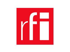 Sonia Johnson's Professional Voice Over Work for RFI