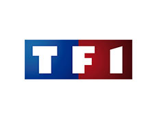 Sonia Johnson's Professional Voice Over Work for TF1
