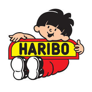 Sonia Johnson's Professional Voice Over Work for Haribo