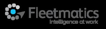 fleetmatics-logo-mwfhv2kw9z9kg5k2v4fitlqy6z0bikvn307qq7oa4o