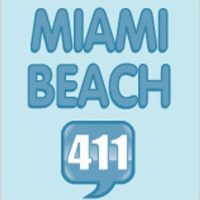 Sonia Johnson's Professional Voice Over Work for Miami Beach 411