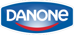 Sonia Johnson's Professional Voice Over Work for Danone